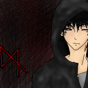 Kurai-Seibutsu's Profile Picture