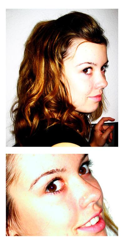 crazygerman's Profile Picture