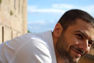 Eraser85's Profile Picture