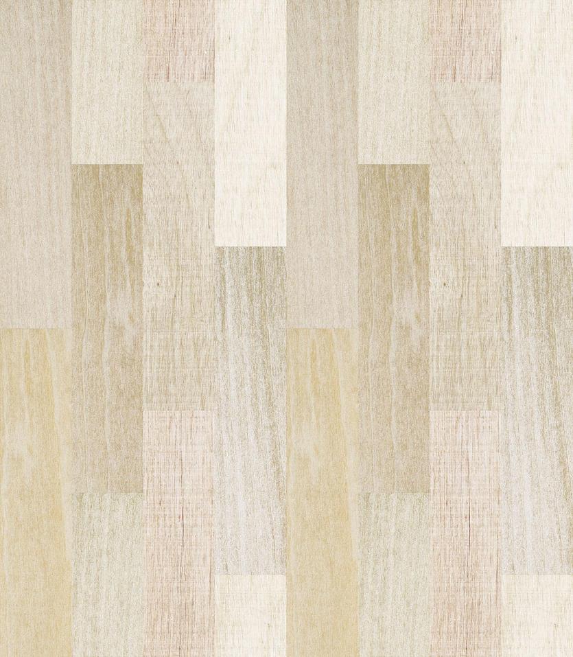 seamless wood floor by fotogrph on deviantart