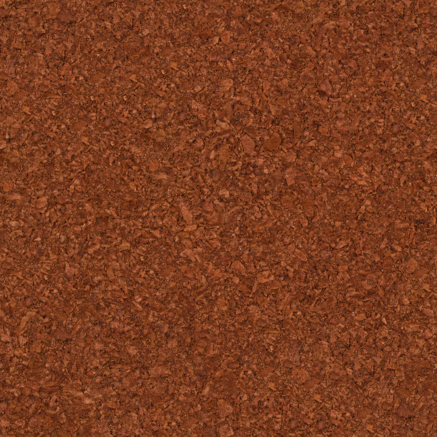 Dark Dirt Texture Seamless More information Djekova