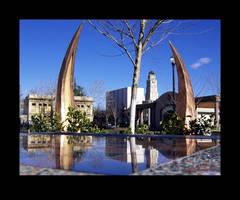 City Plaza Chico