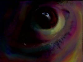 Eye by almostAMAZING