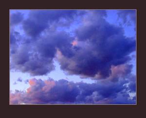 Prismatic Skies