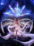 Archangel by thornevald