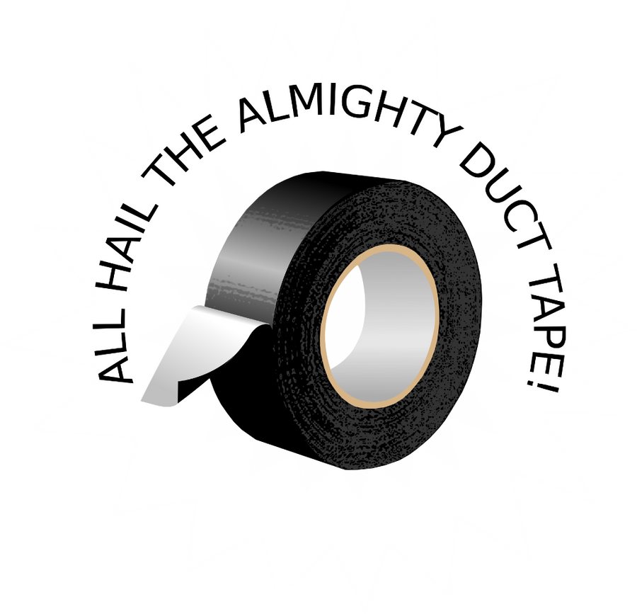 http://img13.deviantart.net/76ae/i/2012/075/6/0/all_hail_the_almighty_duct_tape_by_difu0an-d4swj1s.png