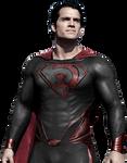 Henry Cavill Superman Red Son