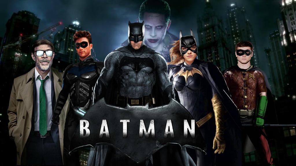 batman vs superman live wallpaper download