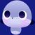Free Maromi Icon by Itachi-Roxas