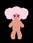 Pinkumei Dress_Up base