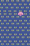 Kirby Wallpaper ::FREE::