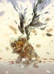 I too... by nuriko-kun