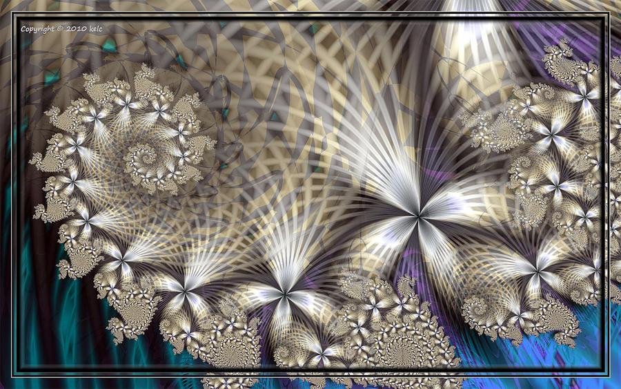 SpiralPSPb2 by BlurWing