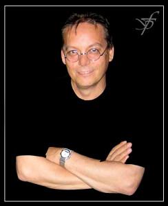 ferobanjo's Profile Picture
