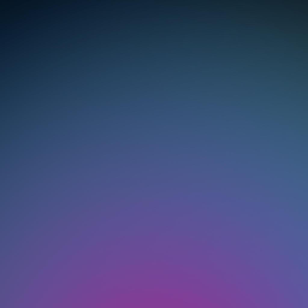 BlackBerry DTEK60 Wallpapers: Blacberry Wallpaper