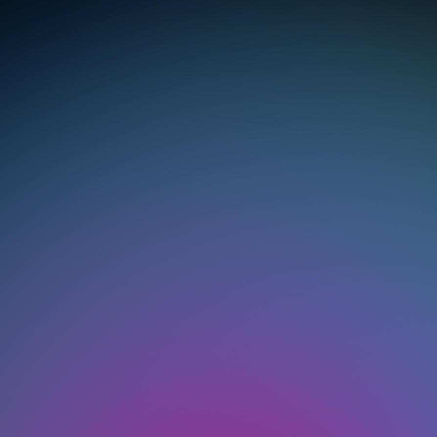 BlackBerry DTEK60 Wallpapers: Blackberry Gradient Purple By