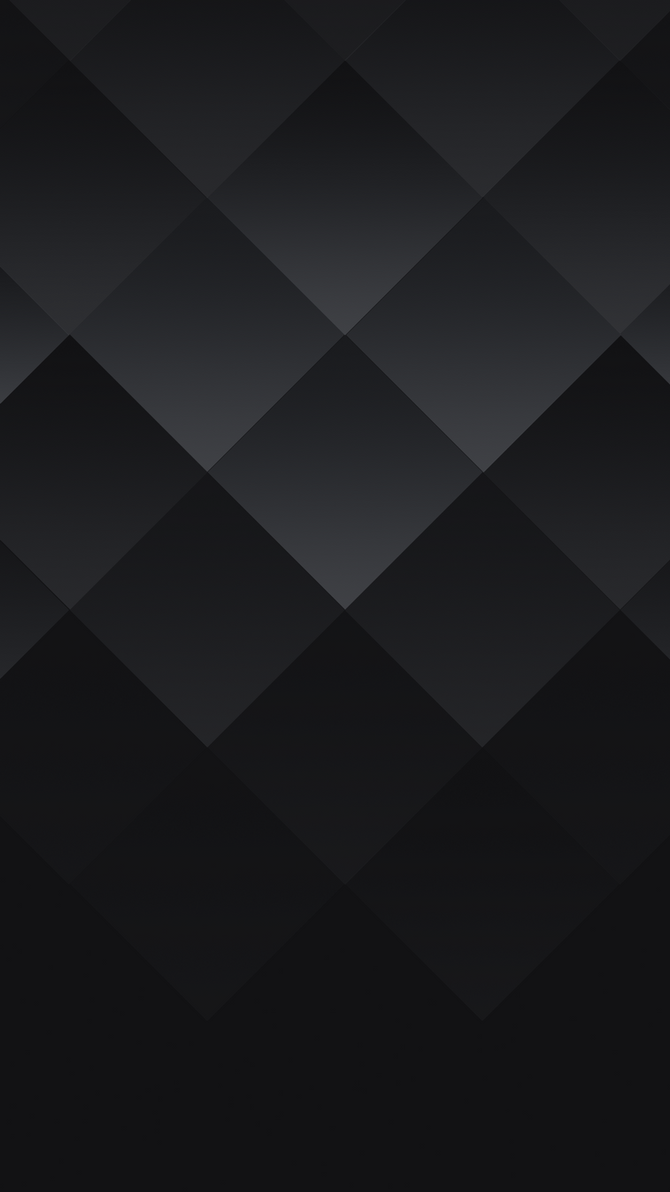 BlackBerry Key 2 Wallpapers: Blackberry Key One By