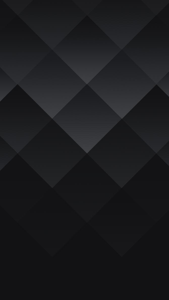 BlackBerry DTEK60 Wallpapers: Blackberry Key One By