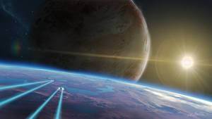 Planet Haven