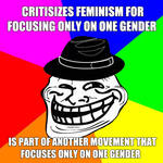 Funny MRA: More Gender-Neutral Than Thou