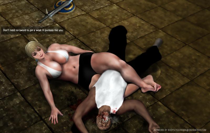 zasalamel ending a relationship