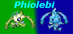 Phiolebi requested by Cora-Rosemountain by Pokemonmaster704