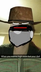 Pokemonmaster704's Profile Picture