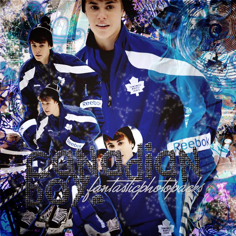 +Canadian Boy. by FantasticPhotopacks