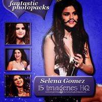 +Selena Gomez 54. by FantasticPhotopacks