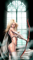 emma frost-