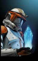 star wars - order 66 by ashasylum