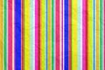 Texture Strips