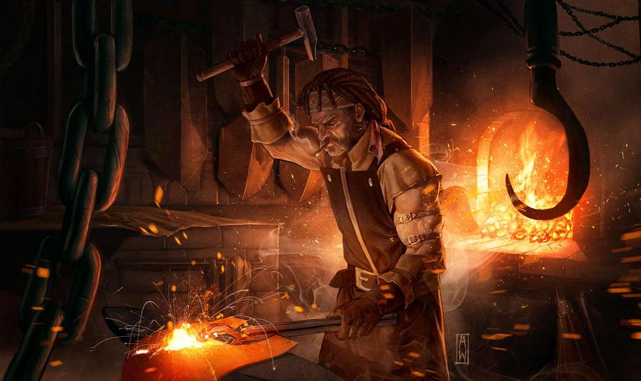 blacksmith_workshop_fix_by_chekydotstudi