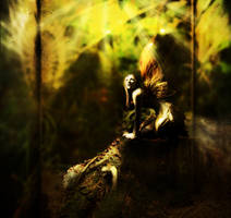 Zoo by Lucifer-Black