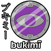 7 Bukimi by mangaka-serena