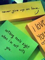 quotes by kkac-uniq