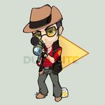 Mini Project: Sniper
