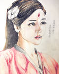 - Feng Jiu