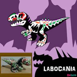 Labocania