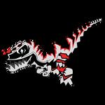 Canyon rex