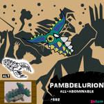 Pambdelurion