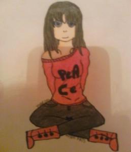 usako12's Profile Picture