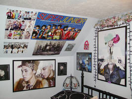 Kpop poster collection 2
