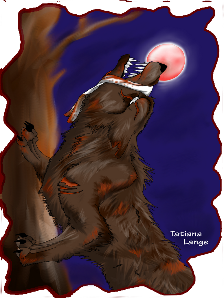 The Dead One Dead_wolf_by_tatiilange-d3dup37