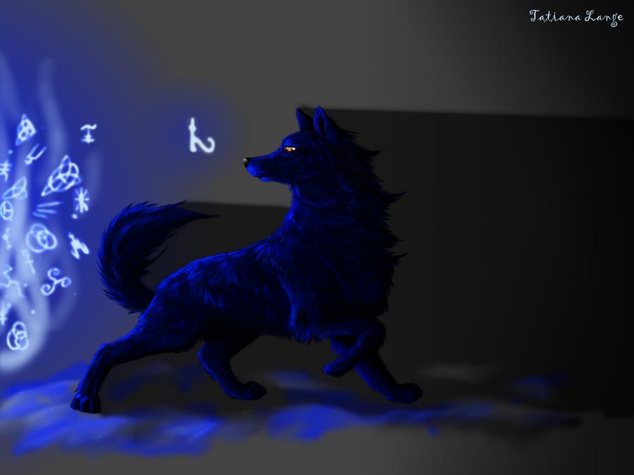 The Magic Symbol The_magic_symbol_by_tatiilange-d3fc78i