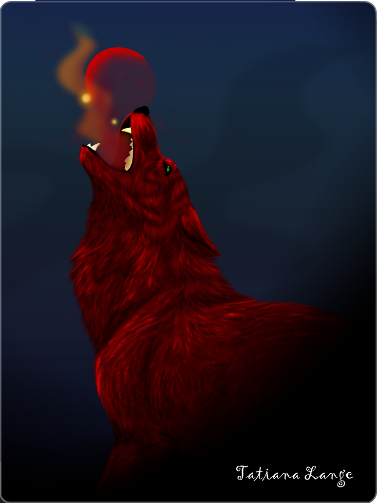 Red Moon Red_moon_by_tatiilange-d3fg4e3