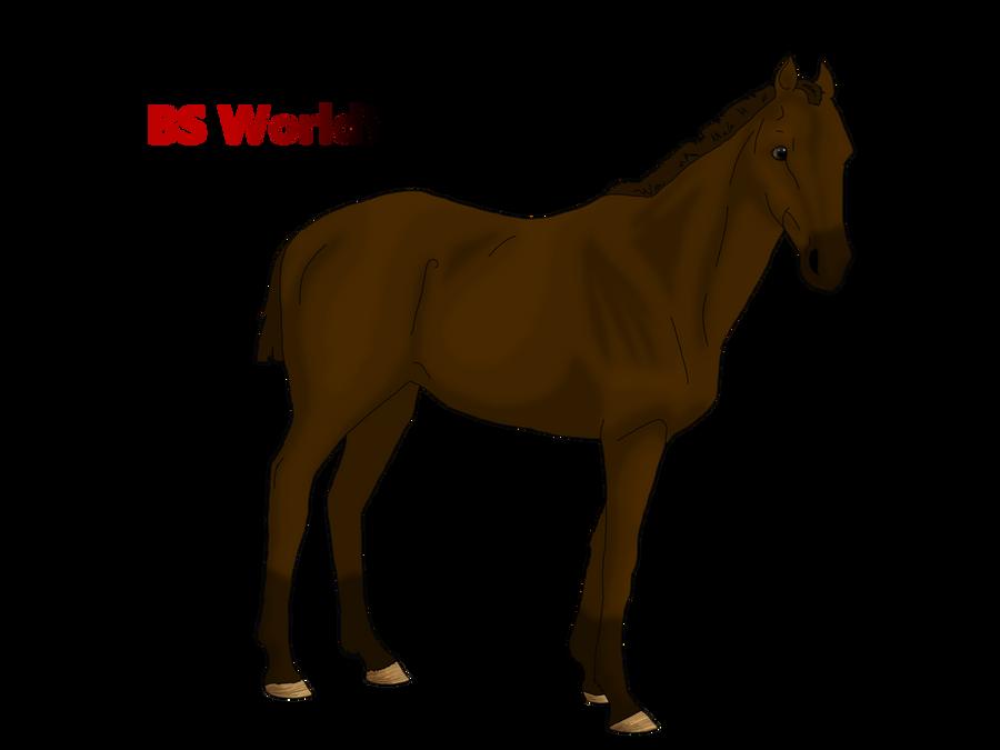 BS WorldWalker Bs_worldwalker_by_tatiilange-d3g4vey