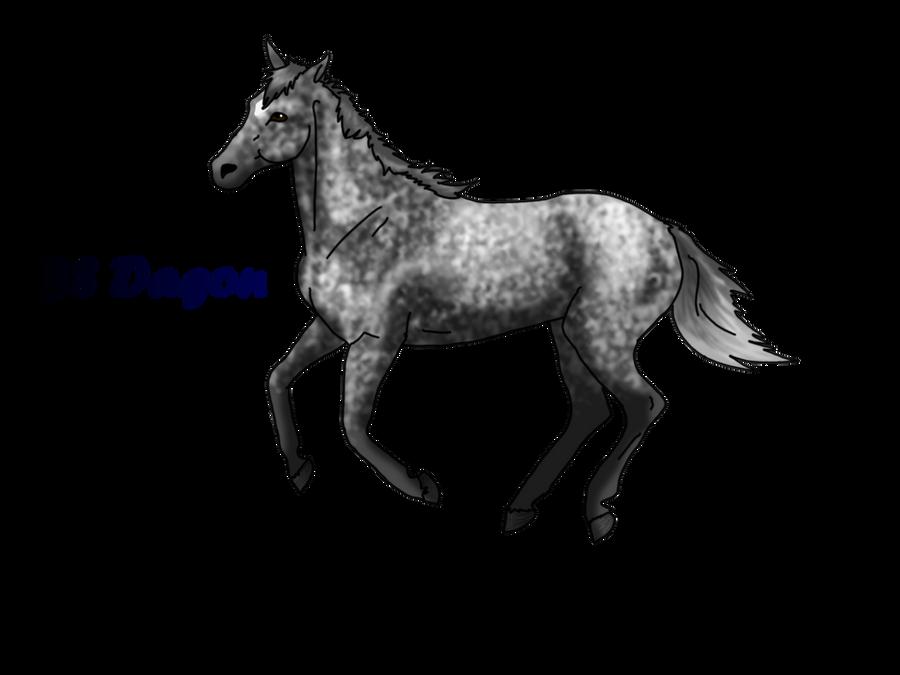 BS Dagon Bs_dagon_by_tatiilange-d3hcy6l