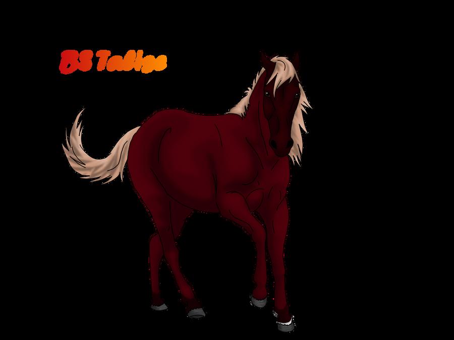 BS Talise Bs_talise_by_tatiilange-d3hcz8l