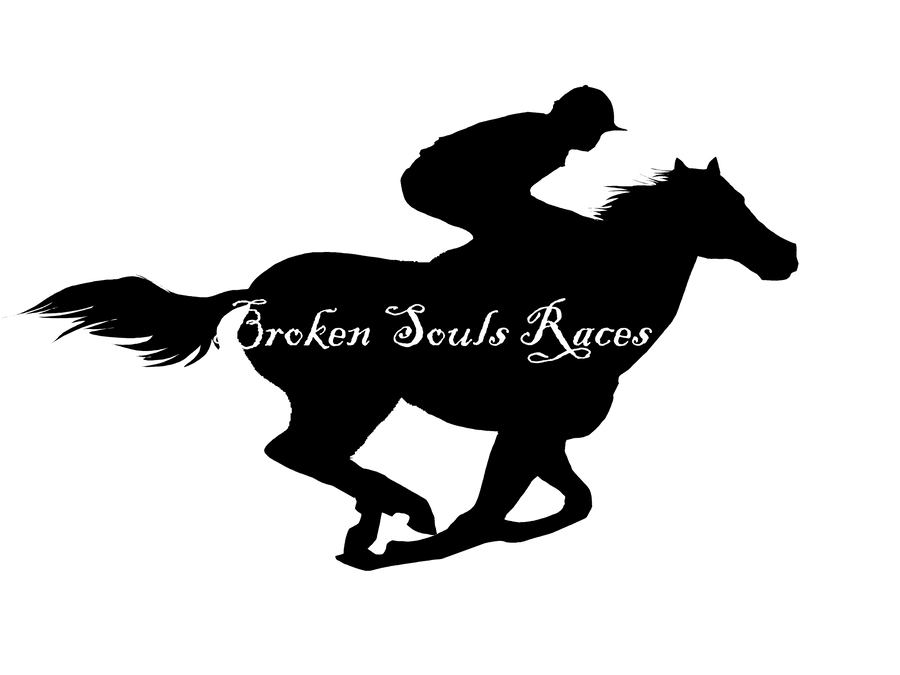 Beguinner Race Broken_souls_races_by_tatiilange-d3hprtv